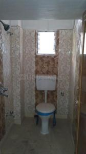 Gallery Cover Image of 510 Sq.ft 1 BHK Apartment for buy in Kamardanga for 1400000