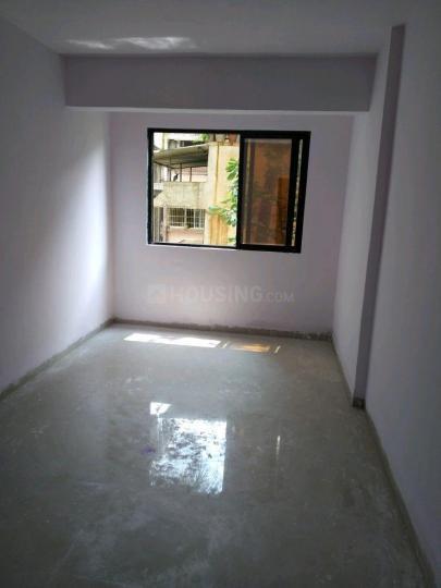 Living Room Image of 750 Sq.ft 1 BHK Independent Floor for rent in Kalu Nagar for 12000