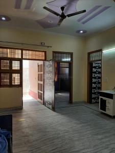 Gallery Cover Image of 900 Sq.ft 4 BHK Independent House for buy in Ashok Vihar Phase III Extension for 8250000