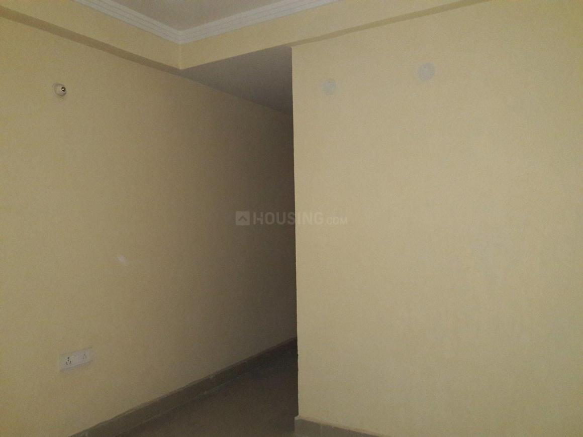 Bedroom Image of 300 Sq.ft 1 RK Apartment for buy in Pul Prahlad Pur for 1000000