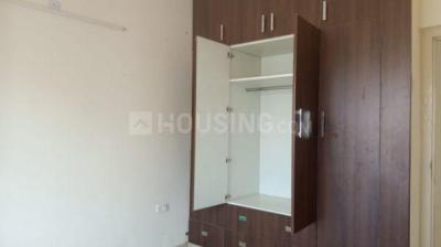 Bedroom Image of 2174 Sq.ft 3 BHK Apartment for buy in Ireo The Grand Arch, Sector 58 for 24500000