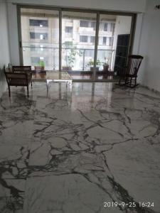 Gallery Cover Image of 2300 Sq.ft 3 BHK Apartment for rent in Lower Parel for 270000