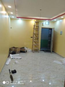 Gallery Cover Image of 908 Sq.ft 2 BHK Apartment for rent in Tiljala for 15000