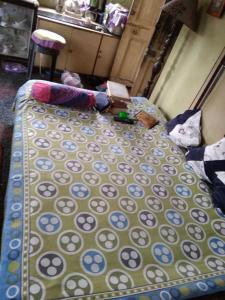 Bedroom Image of Maheshwari PG in Taltala