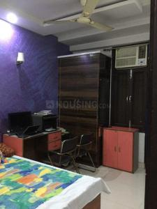Gallery Cover Image of 1200 Sq.ft 3 BHK Independent House for buy in Vaishali for 4800000