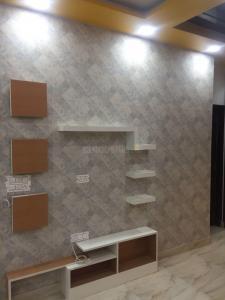 Gallery Cover Image of  Sq.ft Residential Plot for buy in Uttam Nagar for 3500000