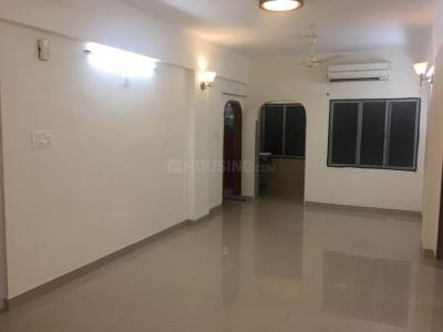 Gallery Cover Image of 1000 Sq.ft 3 BHK Apartment for rent in Egmore for 25000