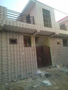 Gallery Cover Image of 590 Sq.ft 2 BHK Independent House for buy in Noida Extension for 2160000