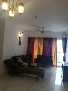 Gallery Cover Image of 1570 Sq.ft 3 BHK Apartment for buy in Northernsky City, Pumpwell for 8400000