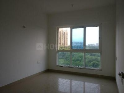 Gallery Cover Image of 1650 Sq.ft 3 BHK Apartment for rent in Goregaon East for 50000