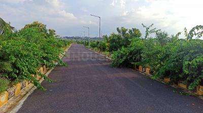 194 Sq.ft Residential Plot for Sale in Mirkhanpet, Hyderabad