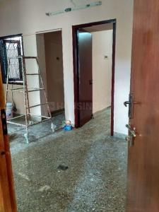 Gallery Cover Image of 900 Sq.ft 2 BHK Apartment for rent in Chromepet for 12000
