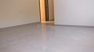 Gallery Cover Image of 900 Sq.ft 2 BHK Apartment for rent in Sadguru Laxmi Heaven, Mira Road East for 21000