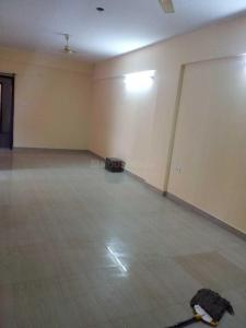 Gallery Cover Image of 1400 Sq.ft 3 BHK Apartment for buy in Silver Corner, Hebbal for 7800000