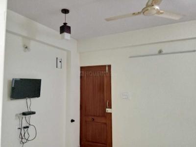 Gallery Cover Image of 300 Sq.ft 1 RK Apartment for rent in BTM Layout for 11000