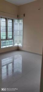 Gallery Cover Image of 1800 Sq.ft 2 BHK Apartment for rent in Kadugondanahalli for 16500