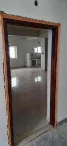 Gallery Cover Image of 1576 Sq.ft 3 BHK Apartment for buy in Chandanagar for 8225000