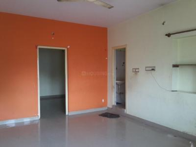 Gallery Cover Image of 950 Sq.ft 2 BHK Independent Floor for rent in Site No127, Whitefield for 15000