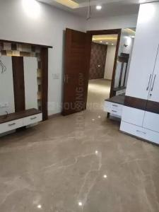 Gallery Cover Image of 1800 Sq.ft 3 BHK Independent Floor for buy in Paschim Vihar for 21000000