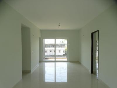Gallery Cover Image of 1604 Sq.ft 3 BHK Apartment for buy in Alandur for 16000000