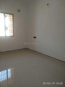 Gallery Cover Image of 880 Sq.ft 2 BHK Apartment for buy in Guduvancheri for 4100000