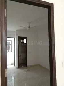Gallery Cover Image of 900 Sq.ft 2 BHK Independent Floor for rent in Neb Sarai for 20000