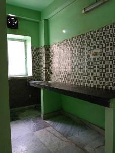 Gallery Cover Image of 950 Sq.ft 3 BHK Apartment for rent in Bansdroni for 20000