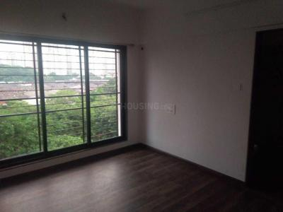 Gallery Cover Image of 1200 Sq.ft 2 BHK Apartment for rent in Kandivali East for 30000