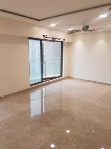 Gallery Cover Image of 2560 Sq.ft 4 BHK Apartment for rent in Chembur for 150000