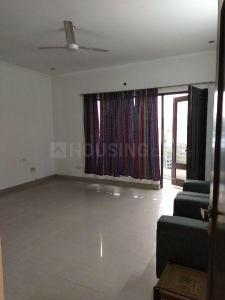 Gallery Cover Image of 1200 Sq.ft 1 BHK Independent Floor for rent in Sector 14 for 11500