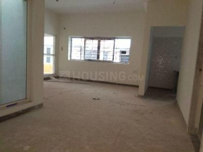 Gallery Cover Image of 1650 Sq.ft 3 BHK Apartment for buy in Adyar for 28000000