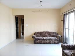 Gallery Cover Image of 1080 Sq.ft 2 BHK Apartment for buy in Kalpataru Harmony, Wakad for 6500000