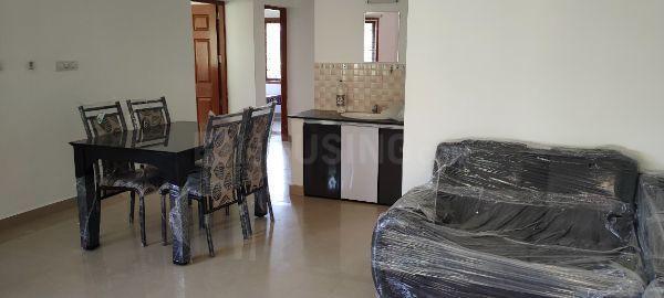 2 Bhk Flats For Rent In Ernakulam Kerala 387 2 Bhk Rental Flats In Ernakulam Kerala