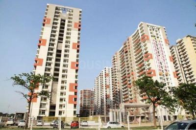 Gallery Cover Image of 1900 Sq.ft 3 BHK Apartment for rent in Parsvnath Platinum, Sector 31 for 10000
