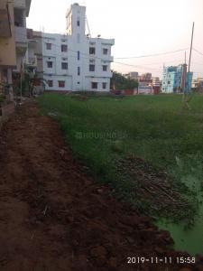 1360 Sq.ft Residential Plot for Sale in Rukanpura, Patna