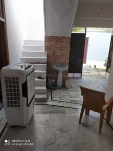 Gallery Cover Image of 600 Sq.ft 2 BHK Independent House for rent in SHAMLI for 4500