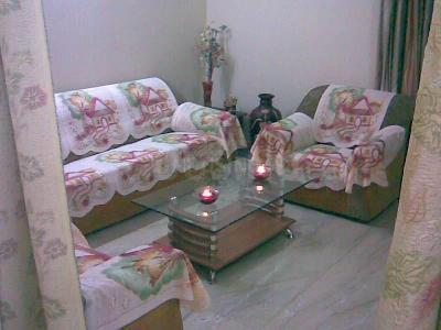 Gallery Cover Image of 1440 Sq.ft 4 BHK Villa for buy in Rajendra Nagar for 11000000