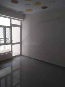 Gallery Cover Image of 1100 Sq.ft 2 BHK Apartment for rent in Panvel for 18000