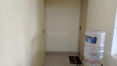 Hall Image of Sowbarnika Bhavan in Kolathur
