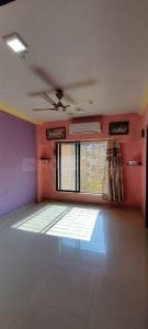Gallery Cover Image of 535 Sq.ft 1 BHK Apartment for rent in Goregaon East for 18000