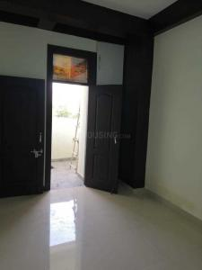 Gallery Cover Image of 850 Sq.ft 2 BHK Independent Floor for rent in Somajiguda for 21000