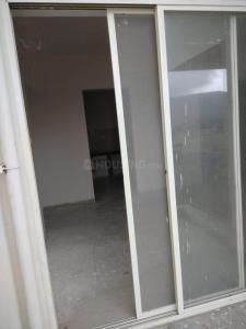 Gallery Cover Image of 529 Sq.ft 1 BHK Apartment for rent in Shirgaon for 7000
