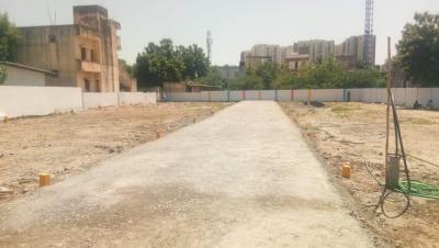 900 Sq.ft Residential Plot for Sale in Kattupakkam, Chennai