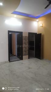 Gallery Cover Image of 720 Sq.ft 2 BHK Villa for rent in Adi Yogi Villa, Badheri Rajputan for 15000