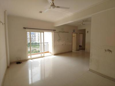 Gallery Cover Image of 1200 Sq.ft 2 BHK Apartment for rent in Gaursons Grandeur-2, Sector 119 for 12000