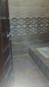 Gallery Cover Image of 1100 Sq.ft 2 BHK Apartment for rent in Bandlaguda Jagir for 9000