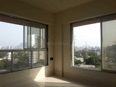 Gallery Cover Image of 1500 Sq.ft 2 BHK Apartment for rent in Chembur for 48000