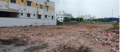 1041 Sq.ft Residential Plot for Sale in Madipakkam, Chennai