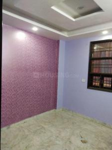 Gallery Cover Image of 690 Sq.ft 2 BHK Independent Floor for rent in Sector 4 Rohini for 15000
