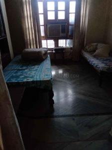 Gallery Cover Image of 2152 Sq.ft 2 BHK Independent House for rent in Gomti Nagar for 22000